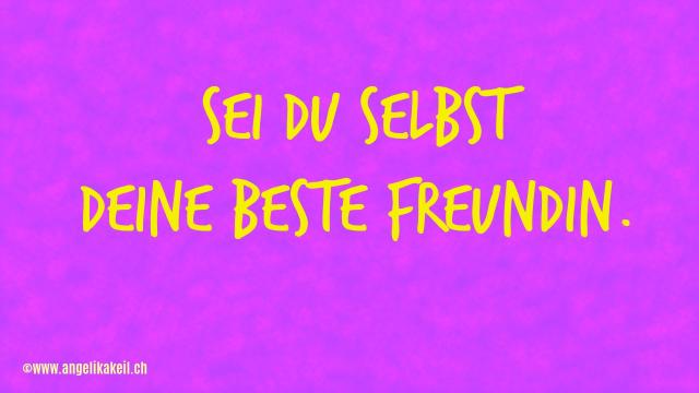 Beste Freundin.png